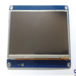 4-3-display-with-touch-panel-250x250