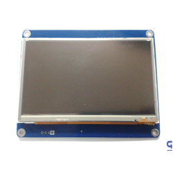 7inch-display-with-touch-panel-250x250