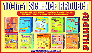 10-in-1-Science-Projects