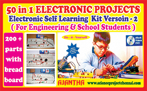50-IN-1-ELECTRONICS-PROJECTS-copy