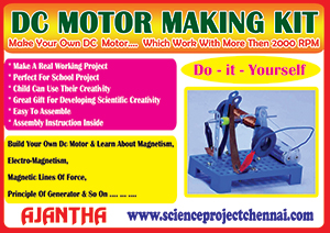 AJANTHA-DC-motor-making-kit-copy