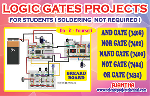 LOGIC-GATE-copy