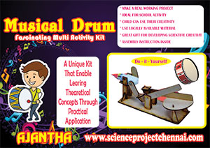MUSICAL-DRUM-copy
