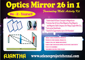 OPTICS-MIRROR-26-IN-1-copy