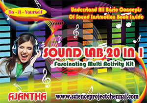SOUND-LAB-20-IN-1-copy
