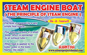 STEAM-ENGINE-BOAT-copy