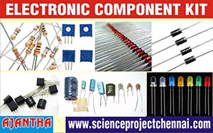 electronic-component-kit