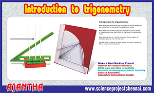 introduction-to-trigonometry