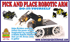 pick-and-place-robotic-arm