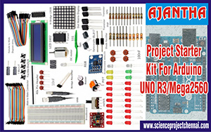 project-starter-kit-for-arduino-uno