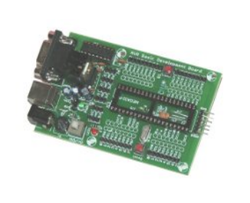 avr-basic-development-board-250x250
