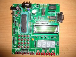 avr-development-board-big-250x250