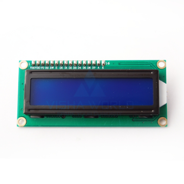 lcd-with-blue-back-light