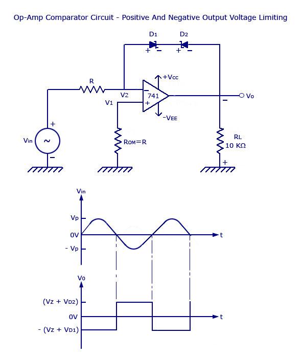 Pci Intercom Wiring Diagram : Schematics technical drawings block diagram blue print