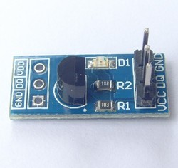 ds18b20-temperature-sensor-250x250