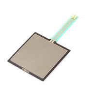 force-sensing-rsistor-square-250x250
