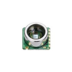 pressure-and-temperature-sensor-250x250