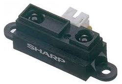 sharp-sensor-gp2y0a21yk0f-250x250
