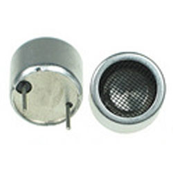 ultrasonic-transducer-pair-40khz-250x250