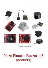 piezo-electric-bussers-products