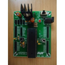 AVR_EB with POWER SUPPLY-228x228