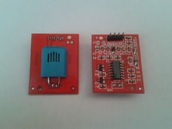 humidity-sensor-with-direct-output-250x250