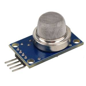 MQ4 High Sensitivity Gas Methane Detector Sensor Module  in chennai