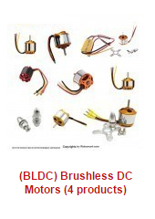 bldc-brushless-dc-motors