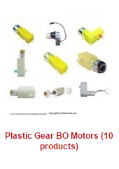 plastic-gear-bo-motors