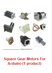 square-gear-motors-for-arduino