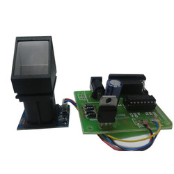r305-finger-print-module-with-rs232-output-250x250