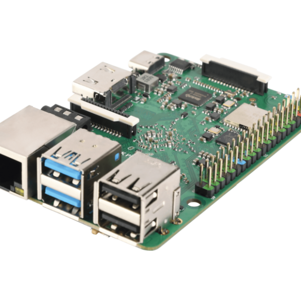 raspberry-pi4-4gb-in-chennai