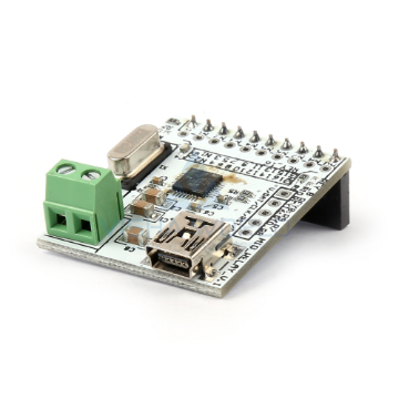 USB control module for 8/16 Channel Relay