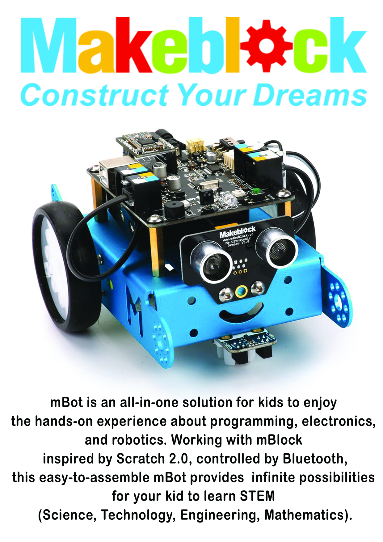 Breadboard theory Project centers in chennai