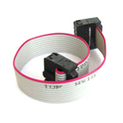 frc-cable-10pin-female-to-female-250x250